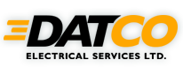 Datco Electrical Services